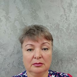 Наталия, 53 года, Адлер