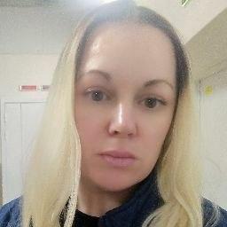 Людмила, 37 лет, Красноярск