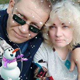 Алёна, Краснодар, 41 год