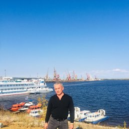 Игорь, 50 лет, Белгород