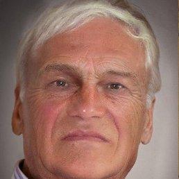 Владимир, 61 год, Белокуриха