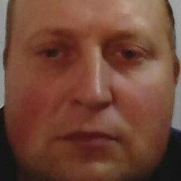 Владимир, Чертково, 41 год