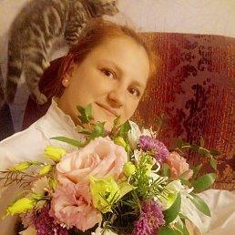 Александра, 34 года, Владивосток