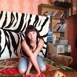 Надежда, 28 лет, Камышин