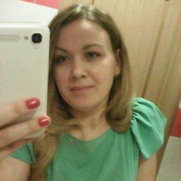 Елизавета, Барнаул, 31 год