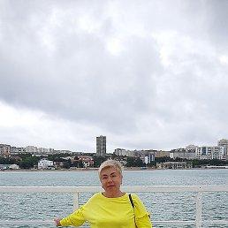 Марина, 50 лет, Геленджик
