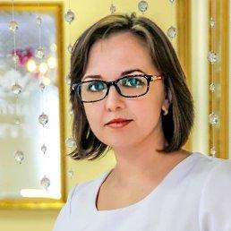 Надежда, 33 года, Самара