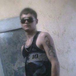 Александр, 27 лет, Балаково