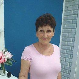 Анастасия, 64 года, Наро-Фоминск