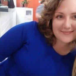 Фото Евгения, Ижевск, 31 год - добавлено 25 декабря 2020