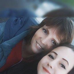 Светлана, 33 года, Тверь