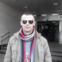 Роман, 45 лет, Советский