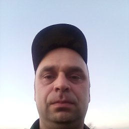 Андрей, 42 года, Бологое