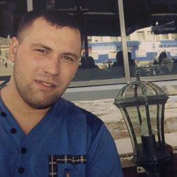 Юрий, Константиновск, 33 года