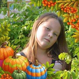 Даша, 16 лет, Омск