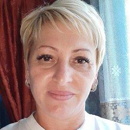 Ольга, 51 год, Адлер