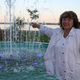 Гульнара, 60 лет, Себеж