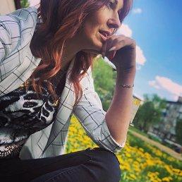 Анастасия, 42 года, Кемерово