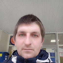 Алексей, 34 года, Серебряные Пруды
