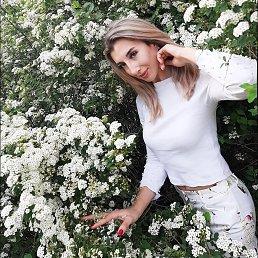 Виктория, 29 лет, Ставрополь