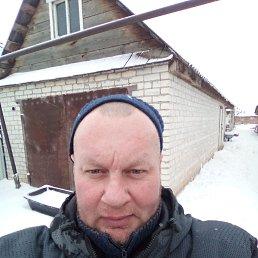 Александр, 42 года, Приволжье