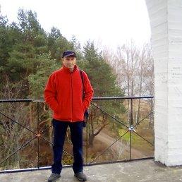 евгений, 59 лет, Рыбинск