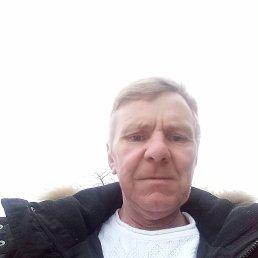 Виталий, 48 лет, Ельня
