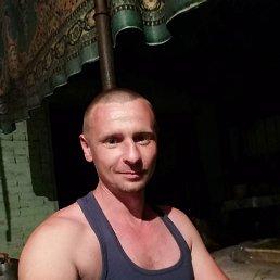 Алексей, Новопавловск, 36 лет