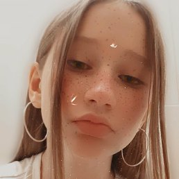 Александра, 17 лет, Самара