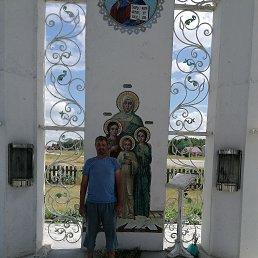 Андрей, 45 лет, Новоалександровск