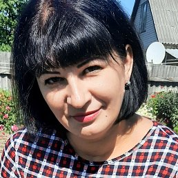 Наталья, 37 лет, Белгород