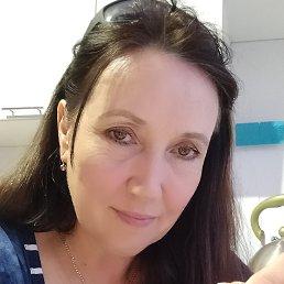 Ирина, Заречный, 56 лет
