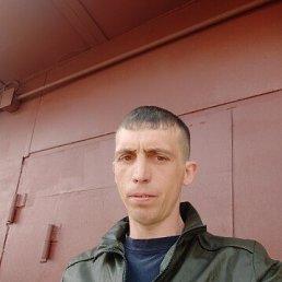 Алексей, Красноярск, 37 лет
