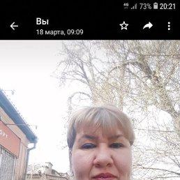 Марина, 45 лет, Георгиевск