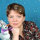 Фото Ольга, Омск, 36 лет - добавлено 20 ноября 2020 в альбом «Мои фотографии»
