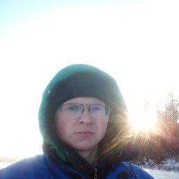 Leks, 27 лет, Ядрин