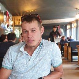 Евгений, 30 лет, Сестрорецк