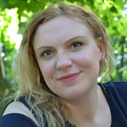 Татьяна, Черновцы, 40 лет