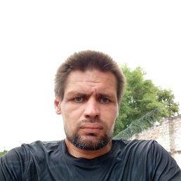 САНЯ, 42 года, Новоалександровск