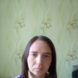 Екатерина, 34 года, Чебоксары
