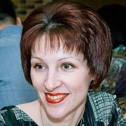 Наталья, 44 года, Пенза