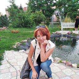 Инна, Саратов, 35 лет