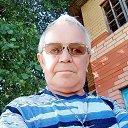 Фото Александр, Липецк, 60 лет - добавлено 22 сентября 2020
