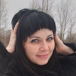 Елена, 42 года, Курск