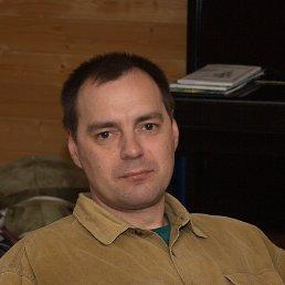 Роман, 38 лет, Ивантеевка