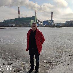 Сергей, 64 года, Черноголовка