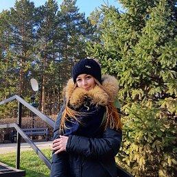 настя, 17 лет, Кемерово