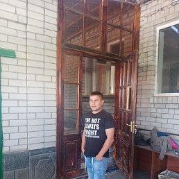 Михаил, Новопавловск, 35 лет