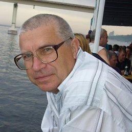 Владимир, 64 года, Минеральные Воды