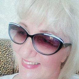 Татьяна, 56 лет, Георгиевск